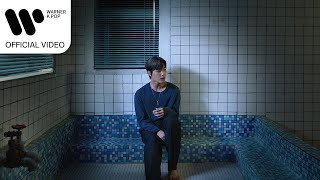NIve (니브) - 어떻게아직도이렇게 (how d๐ i) | Official Music Video [ENG SUB]