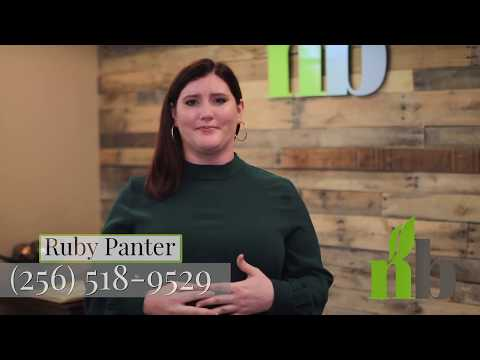 How Does The Divorce Process Work In Alabama? | New Beginnings Family Law | Huntsville AL