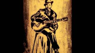 "Roots of Blues  Robert Johnson ""Little Queen Of Spades"