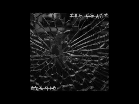 Secmio  - The Beast