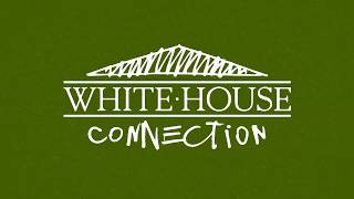 White House Connection - Promomix