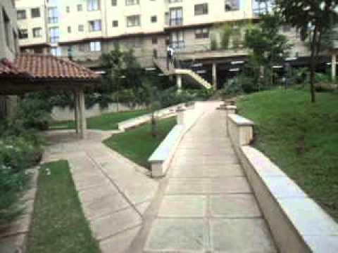 Homes For Sale In Nairobi Kenya At Upper Hill Near World