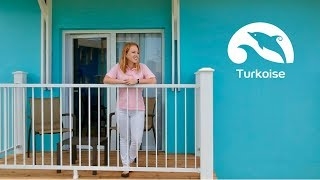 Discover the new services at Club Med Turkoise - T...