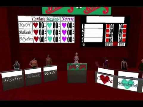 Dating Casino