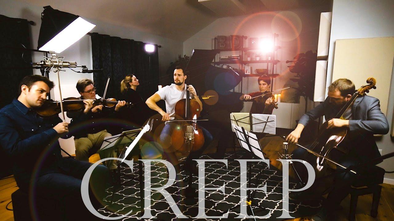 creep-radiohead-cello-piano-string-quartet-cover-brooklyn-duo-feat-escher-quartet-brooklyn-duo