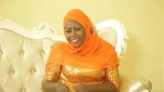 Ore Ojiji [Alh Rukayat Alawiye Basirimi]- Latest Yoruba 2018 Music Video | Latest Yoruba Movies 2018