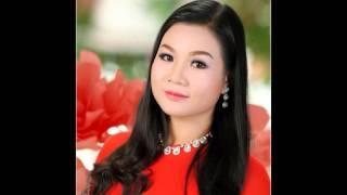 TÂM SỰ NHỎ BÉ - Dương Hồng Loan