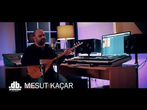 Mesut Kacar - Köprüden Gecti Gelin // db Production - Deniz Bahadir