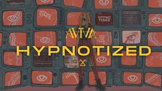 AViVA - HYPNOTIZED (OFFICIAL) YouTube Videos