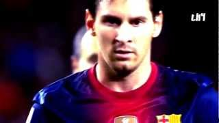 Lionel Messi 2013 HD - She Wolf(BY TKGZR4 Like on my Facebook: http://www.facebook.com/pages/Tkgzr4/534969283196562?ref=hl This..., 2012-10-17T16:59:15.000Z)