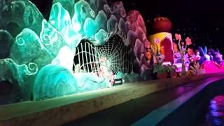 Istana boneka dufan 2014