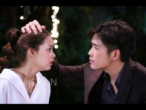 Lakorn Nee Ruk Nai Krong Fai ` หนี้รักในกรงไฟ ` Лакорн Любовь в огненной клетке ` Клип❤️