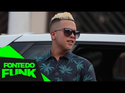 MC G15 - Te Barrei Aqui no Helipa (DJ Impostor e Mano DJ - 2017)