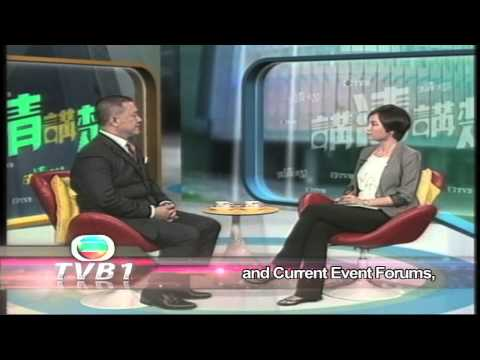 TVB Sizzle Reel for DISH HQ1280