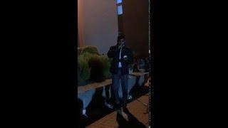 Nusrat Fateh Ali Khan Piya re Piya re video