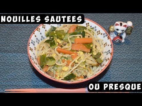 """nouilles-""""sautees""""-aux-légumes"""