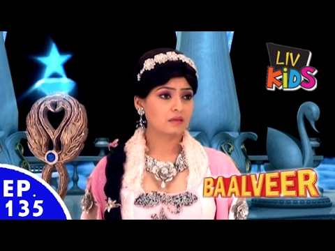 baal veer 2018 ka video 3gp download