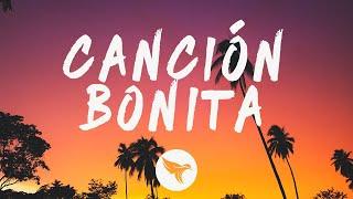 Carlos Vives - Canción Bonita (Letra/Lyrics) Ricky Martin