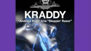 Kraddy - Android Porn