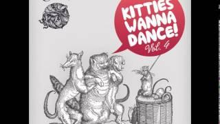 Eddie Amador, Ricardo Espino, Fernando Vidal - House Music Continues (Original Mix) [Suara]
