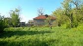 Выбор дома в деревне!(8)#Дом в деревне!+бонус!(город Лиски) - YouTube