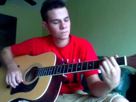 Blind Melon- Change- Easy Acoustic Song - YouTube