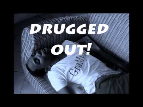 246 BB: #OMG! Mysta Graham - DRUGGED OUT! (POST BRC VIDEO)