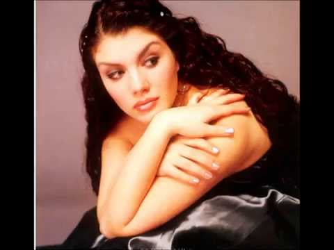 My Foolish Heart - Jane Monheit