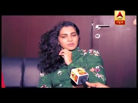 Qareeb Qareeb Singlle: People are smiling after coming out of theatres, says Parvathy
