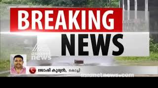 Malayalam technology news