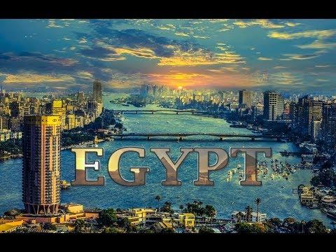 Египет 2019.Летим в Каир! Сколько стоит лето?Мобильная связь и цены на такси из аэропорта.