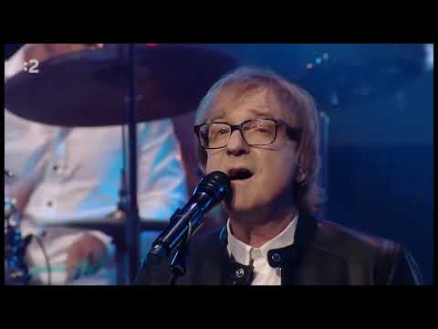 Miro Žbirka - Piesne z kolovrátku (live 2017)