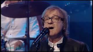 Miro -birka   Piesne z kolovratku live 2017