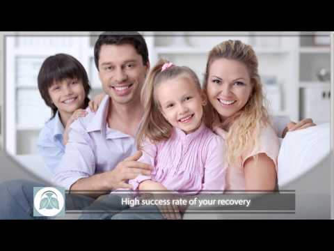 Oklahoma Drug Rehab Centers - Better Place Recovery Services