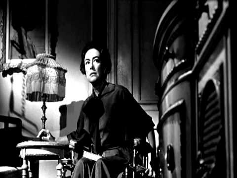 Trailer do filme O Que Aconteceu com Baby Jane?