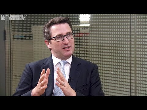 Investec's 3 Picks for Growth Investors