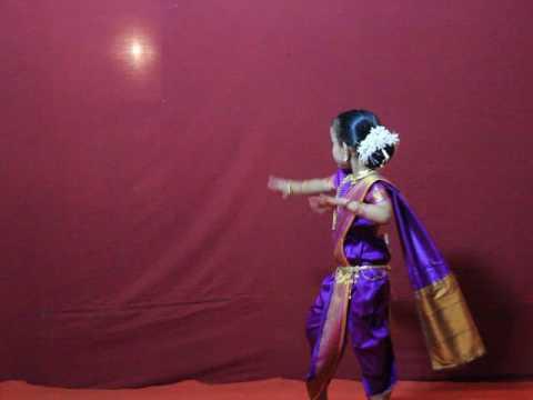 Sanai cha Sur Dance Video