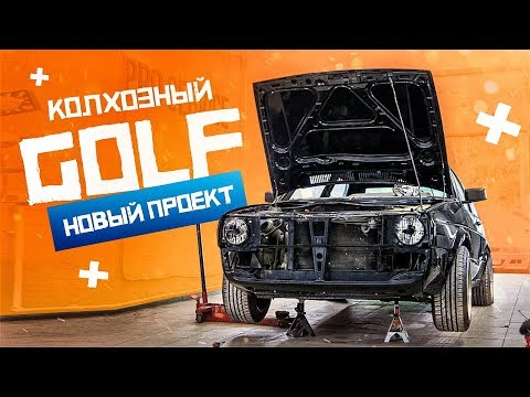 Работа в СВАО Москвы - 11793 вакансии в Северо-Восточном