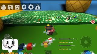 Rahman Can HD ile birlikte / roblox bee swarm simulator