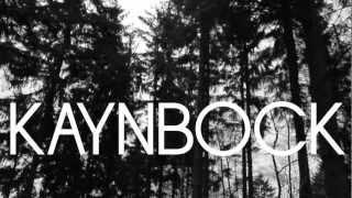 Montez & kaynBock - Deine Schritte (Video)