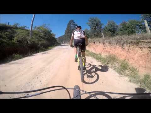 Desafio Top Bike - Luiz Carlos