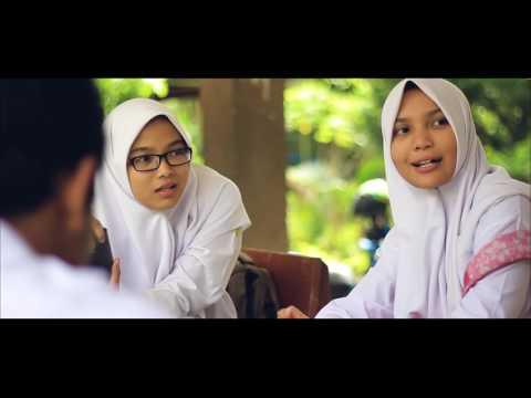 Nusatamara   SMA 4 Banda Aceh (PASCAL2017)