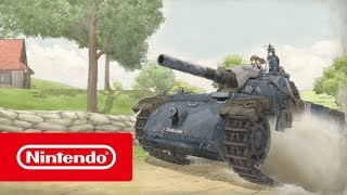 valkyria-chronicles-launch-trailer-nintendo-switch