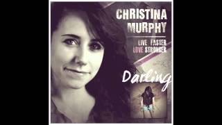 Darling by Christina Murphy
