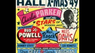 Miles Davis - Move (Bebop ver.)