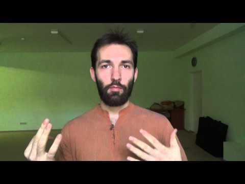 Обучение антицеллюлитному массажу (онлайн видео