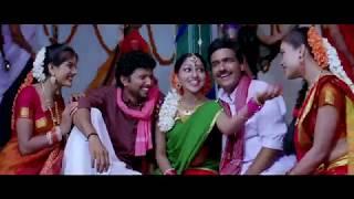 Sankranti Habba - Sithara Kannada Movie Official Song Trailer