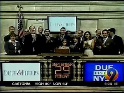 WSOC-TV 6am News, September 30, 2008
