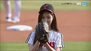 [MOMOLAND] Yeonwoo
