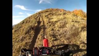 Video Weston Peak, Tour of Idaho, T1 download MP3, 3GP, MP4, WEBM, AVI, FLV Agustus 2018